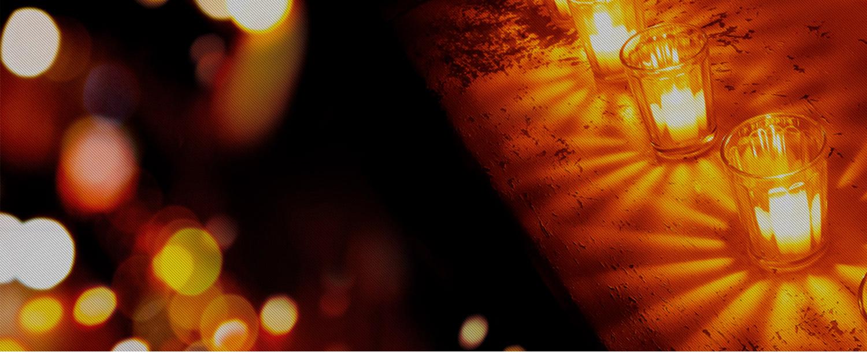 Candelis, fournitures et matieres bougies