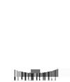 logo entreprise centenaire